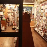 City Landmark - The Book Shop, Jor Bagh & Khan Market
