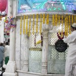 Sign of the Times - Terror Attack in Data Darbar, Lahore's Sufi Shrine