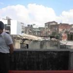 Mission Delhi – Siddhartha Gigoo, Indian Coffee House