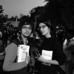 Jaipur Diary - The Sexed-Up Lit Fest