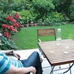 City Life – The Expat World of Delhi