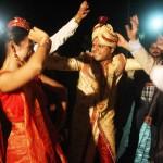 Photo Essay – Akshaya Tritya Wedding, Noida
