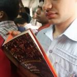 The Delhi Walla Books - Portraits, Rs 199