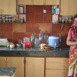 City Life - Professional Domestic Maids & Cooks, Around Town