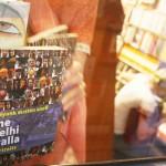 The Delhi Walla Books - Interview by Yuva Magazine