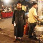 City Style - The Classy Delhiwalla, Nizamuddin Basti