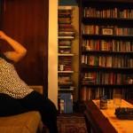 City Library – Ira Pande's Books, Noida
