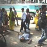 City Guide - Mao on Surviving Delhi