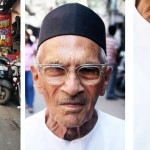 City Style – The Classy Delhiwalla, Bazaar Sitaram