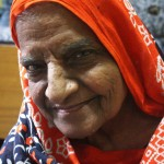 City Obituary - Zubeida Bano, Shahjahanabad