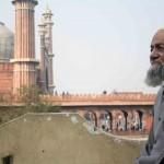 Mission Delhi – Amir Dehlavi, Shahjahanabad