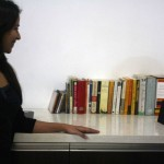 City Library - Sonal Aggarwal's Books, Pitampura