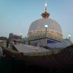 Photo Essay – Khawaja Moinuddin Chishty, Ajmer Sharif