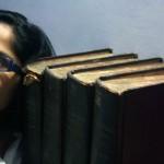 City Library – Payal Singh's Books, Vaishali