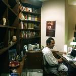 City Library – Aatish Taseer's Books, Rajesh Pilot Lane