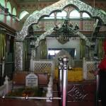 City Notice – Urs, Mai Sahiba Dargah