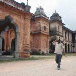 City Travel - Rampur, Uttar Pradesh