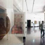 City Hangout - National Museum, Janpath