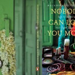 City Book - Nobody Can Love You More, YouTube Video