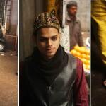 City Style – The Classy Delhiwalla, Sadar Bazar
