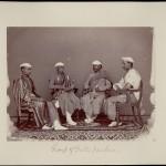 Photo Essay – Old Memories of Delhi, Around Town