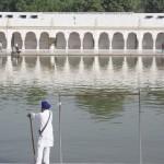 City List – Delhi's Historical Gurdwaras, Around Town