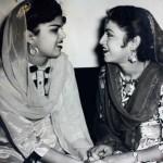 Family Album – The Dehlvis, Nizamuddin East