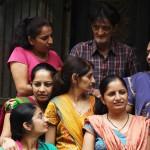 The Delhi Walla Special - Pride & Prejudice, Part II