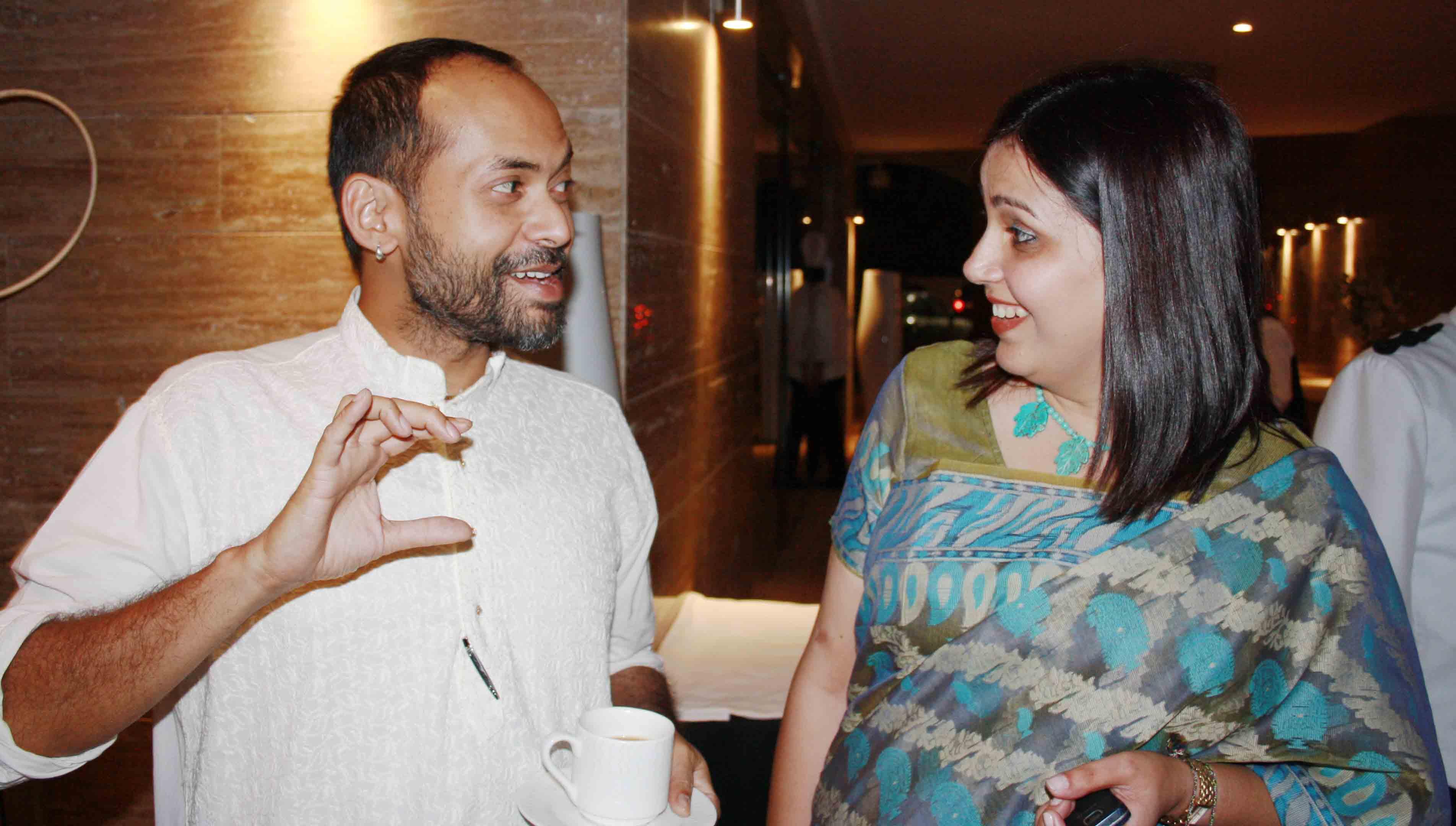 Atget's Corner – 6-10, Delhi Photos
