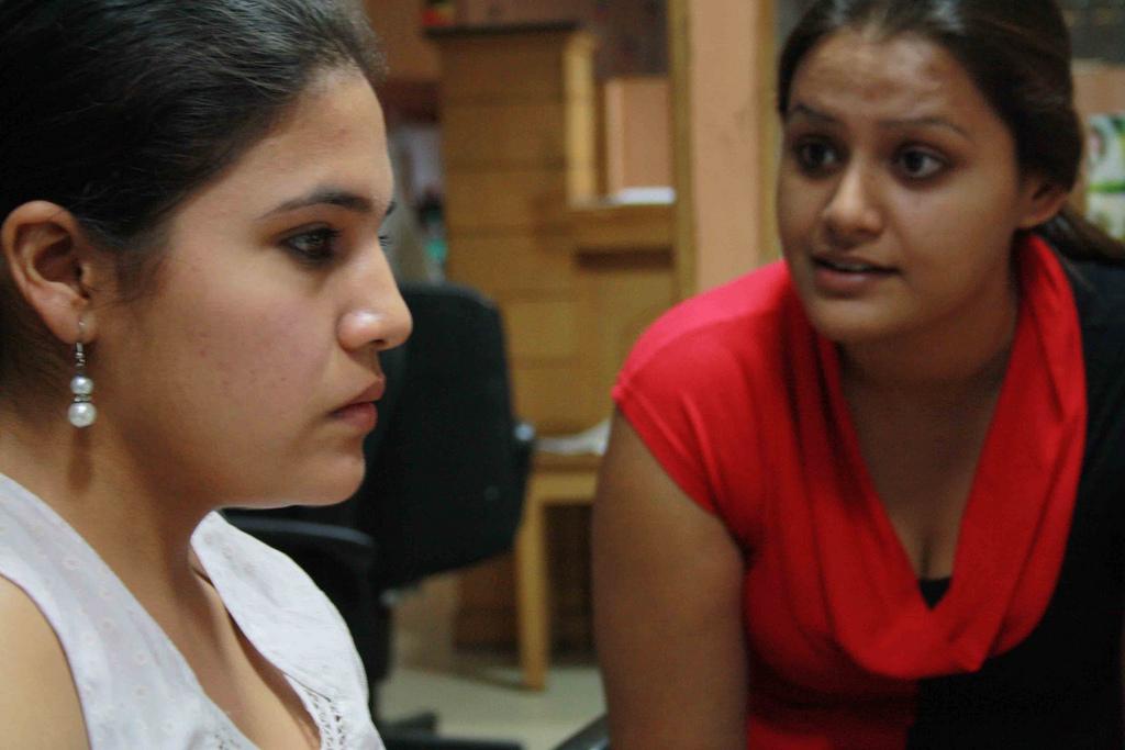 Atget's Corner – 286-290, Delhi Photos