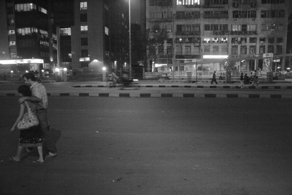Atget's Corner – 296-300, Delhi Photos