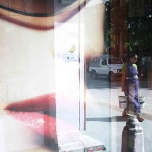 Atget's Corner – 201-205, Delhi Photos