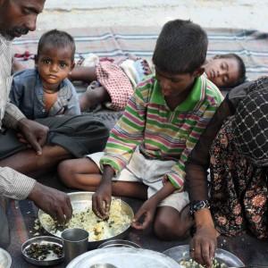 City Life – Home Sweet Home, Zakir Husain Marg