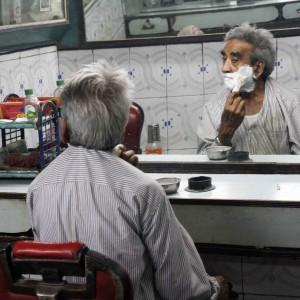 Atget's Corner – 471-475, Delhi Photos