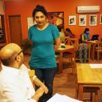 Our Self-Written Obituaries – Bina Shah, Karachi