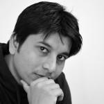 Our Self-Written Obituaries – Binodan Kumar Dev Sarma, Dwarka
