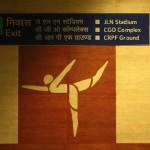Delhi Archives – JLN Stadium Station, Near Lodhi Road
