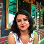 Our Self-Written Obituaries – Anamika Chatterjee, Chittaranjan Park