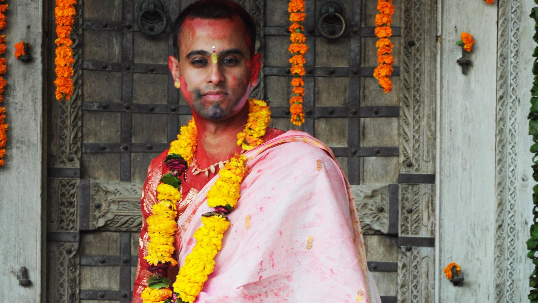 Our Self-Written Obituaries – Himanshu Verma, Lado Sarai