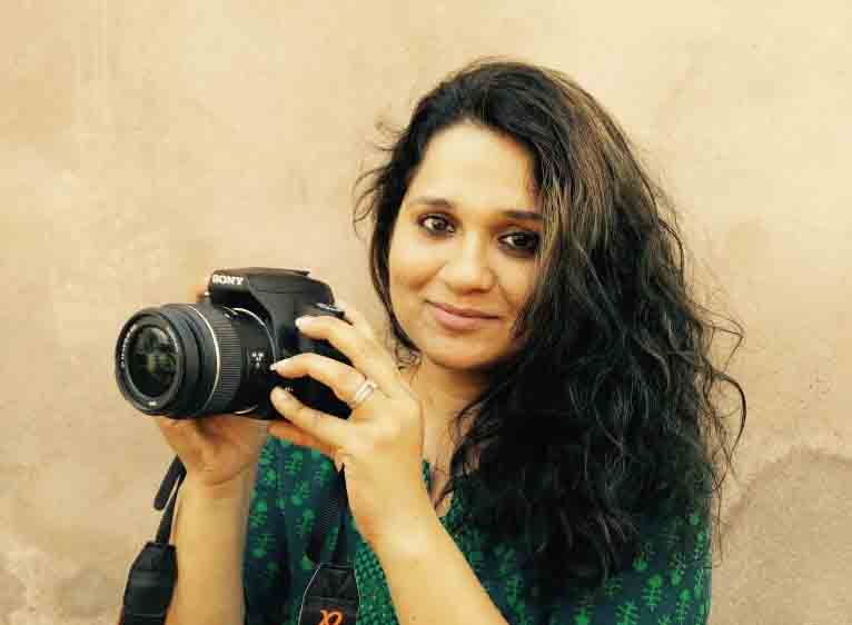 Our Self-Written Obituaries – Shafina Segon, Dwarka