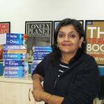 Our Self-Written Obituaries – Sheema Mookherjee, Kanha