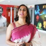 Our Self-Written Obituaries – Shefalee Vasudev, Noida