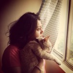 Our Self-Written Obituaries- Maryann Taylor, Gurgaon