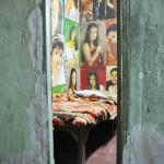 Atget's Corner – 896-900, Delhi Photos
