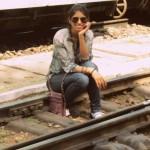 Our Self-Written Obituaries – Mugdha Ahluwalia, Mansarovar Park, Delhi