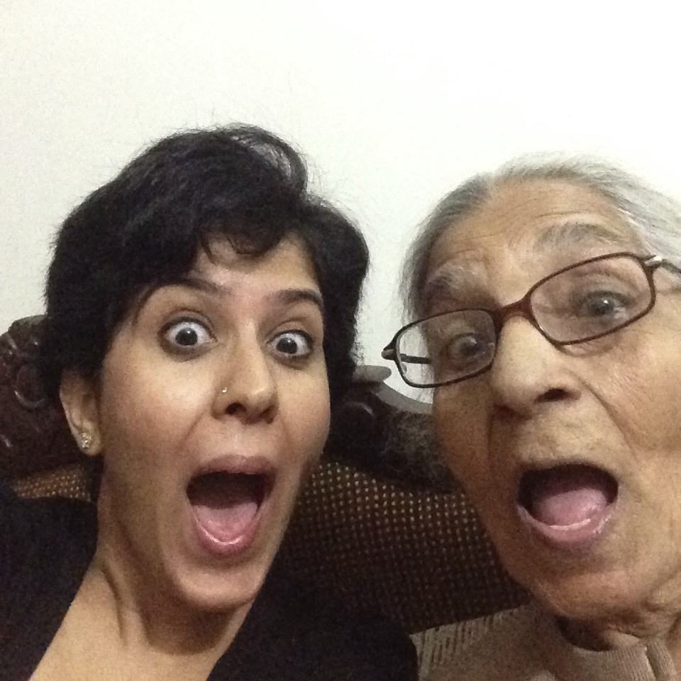 Our Self-Written Obituaries – Simran Brar, Vasant Kunj