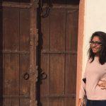 Our Self-Written Obituaries – Simran Jagdev, Ashoka University
