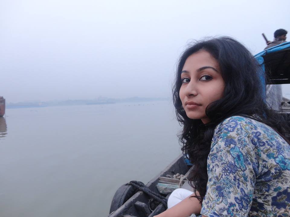 Our Self-Written Obituaries – Rituparna Sengupta, Govindpuri