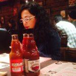 Our Self-Written Obituaries – Faiza S Khan, Clifton, Karachi