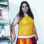 Our Self-Written Obituaries – Neha Taneja, Pusa Road
